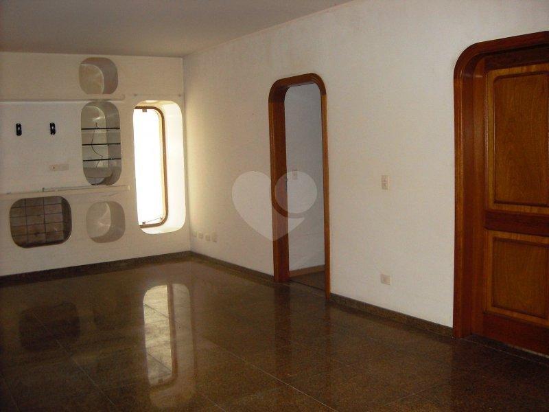 Aluguel Casa São Paulo Cidade Jardim REO22659 5