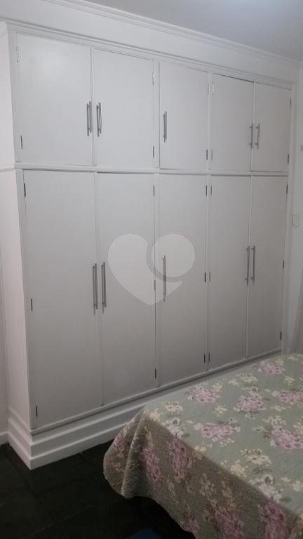 Venda Apartamento São Vicente Itararé REO237639 4
