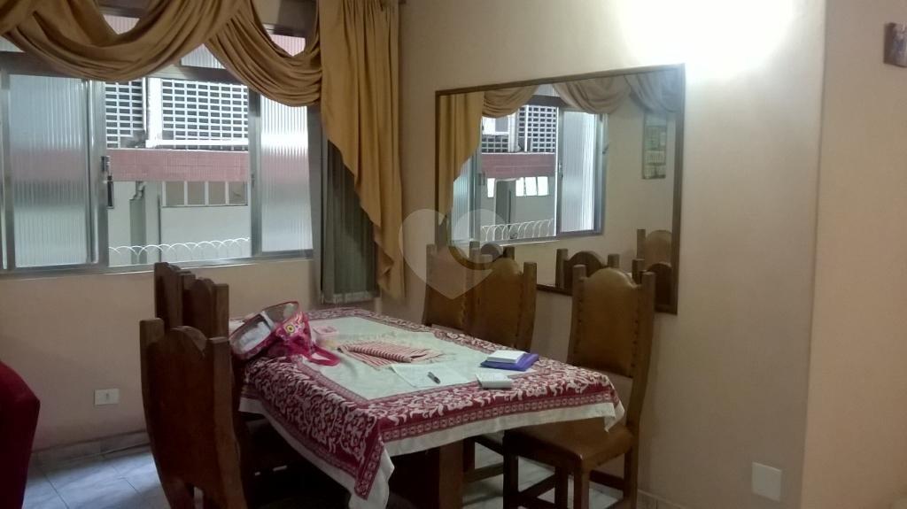 Venda Apartamento São Vicente Itararé REO237681 1