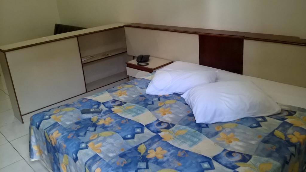 Venda Loft São Vicente Centro REO237682 11