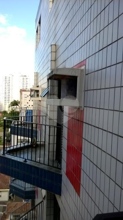 Venda Loft São Vicente Centro REO237682 3