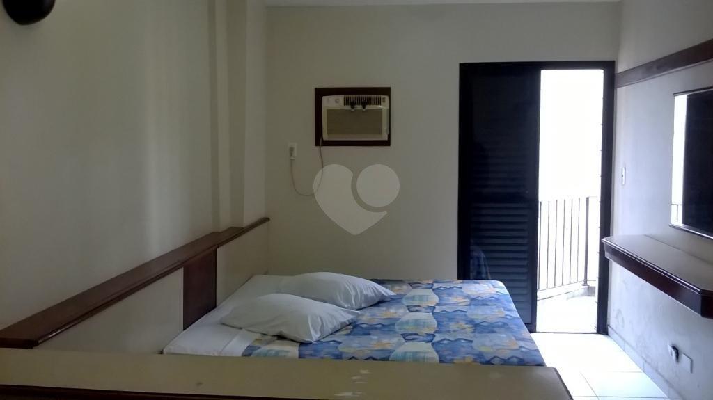 Venda Loft São Vicente Centro REO237682 13