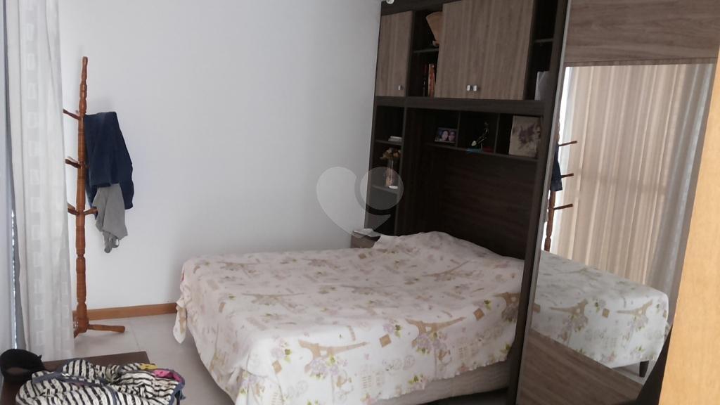 Venda Cobertura Vila Velha Praia Da Costa REO237740 20