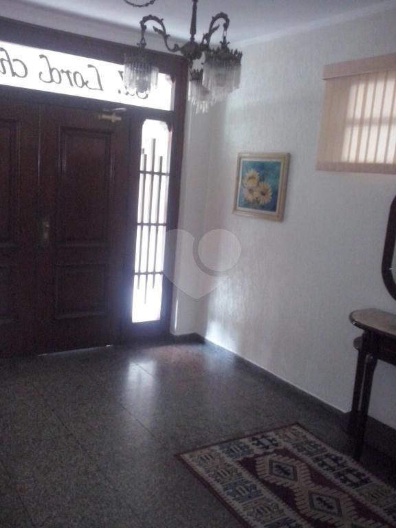 Venda Apartamento Santos Ponta Da Praia REO237764 18