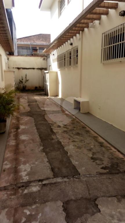 Venda Casa de vila Santos Encruzilhada REO237777 8