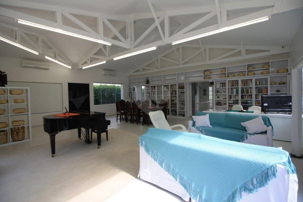 Venda Casa São Paulo Vila Madalena REO237791 2
