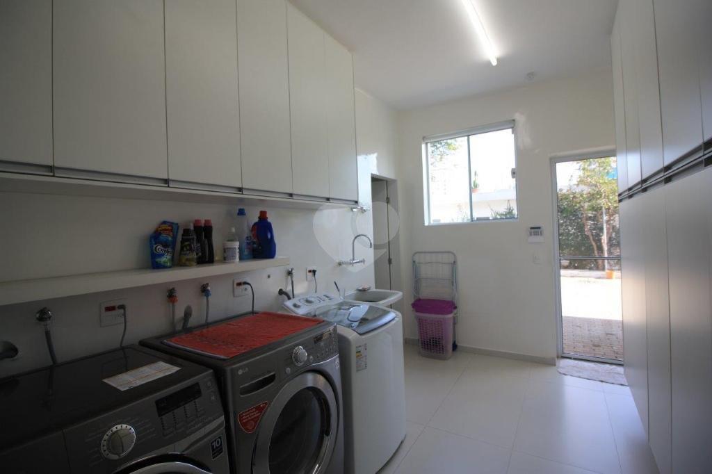 Venda Casa São Paulo Vila Madalena REO237791 26