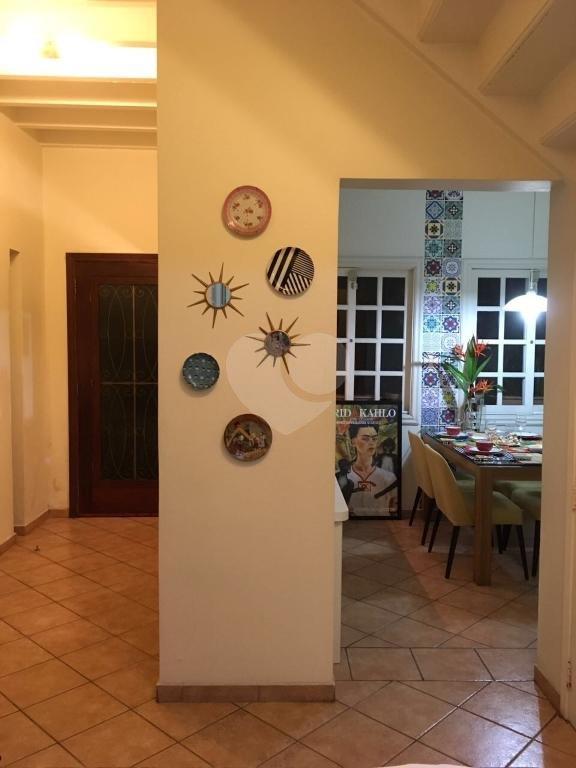 Venda Casa São Vicente Itararé REO238016 18
