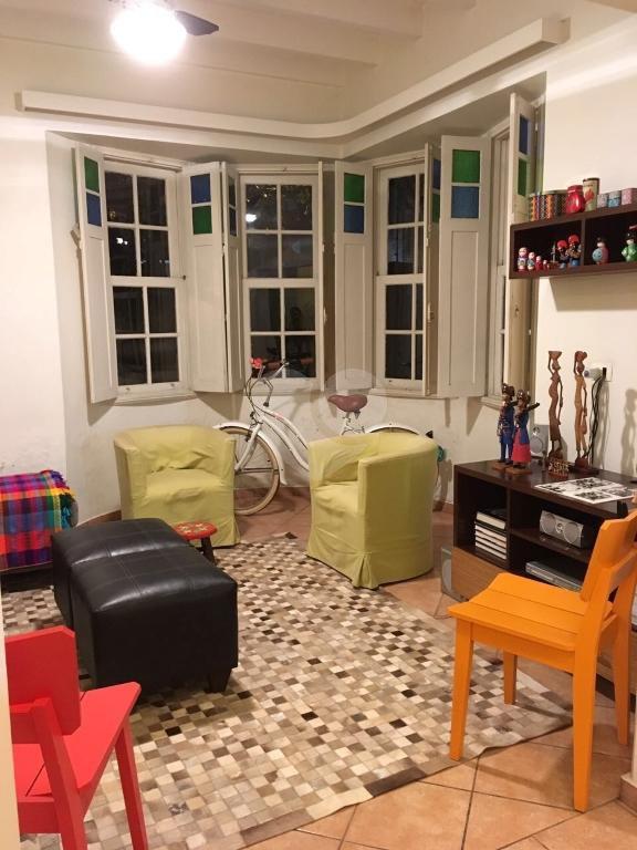 Venda Casa São Vicente Itararé REO238016 4