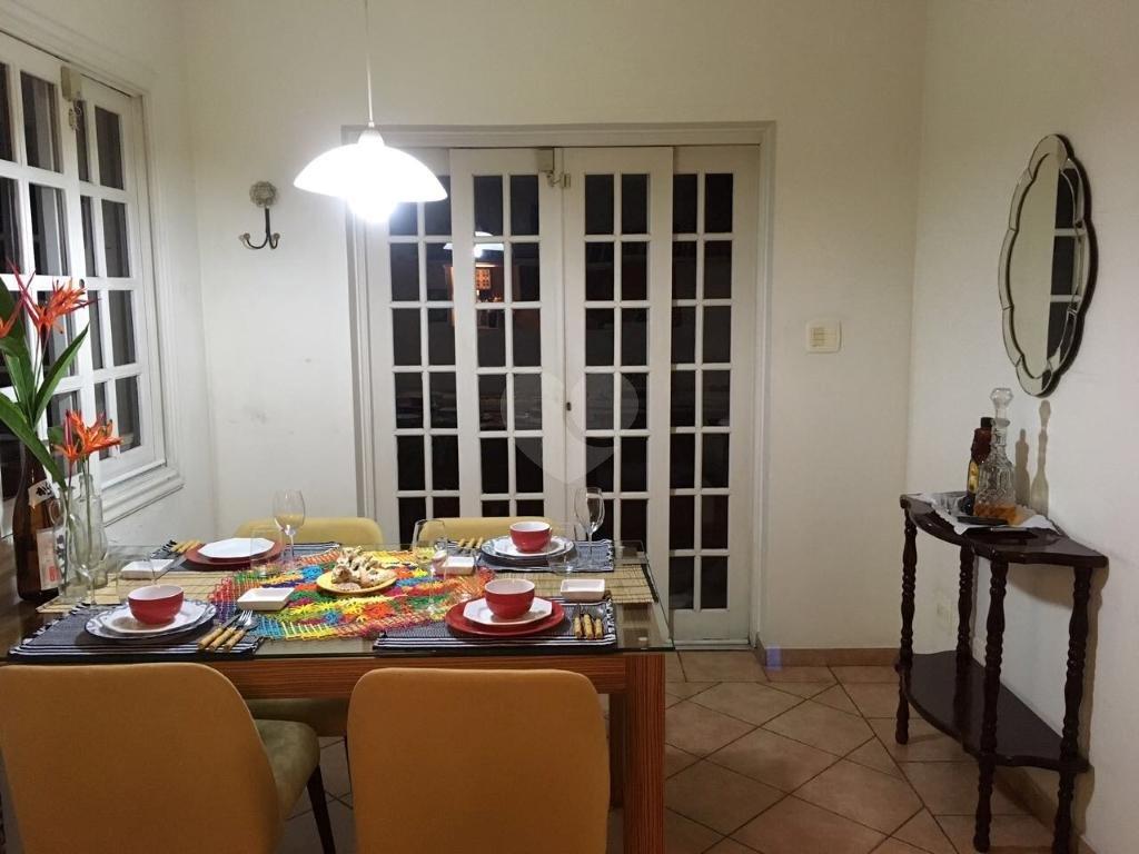 Venda Casa São Vicente Itararé REO238016 3