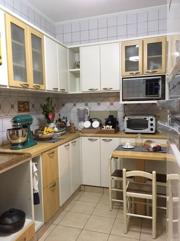 Venda Casa São Vicente Itararé REO238016 21