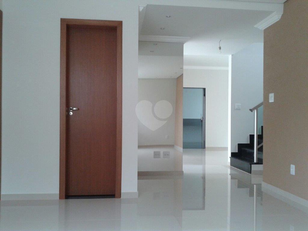 Venda Casa Belo Horizonte Santa Amélia REO238026 20
