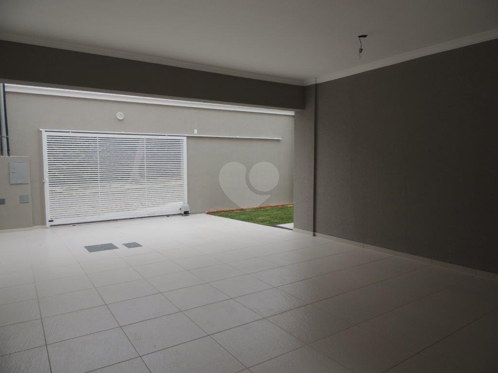 Venda Casa Belo Horizonte Santa Amélia REO238026 15