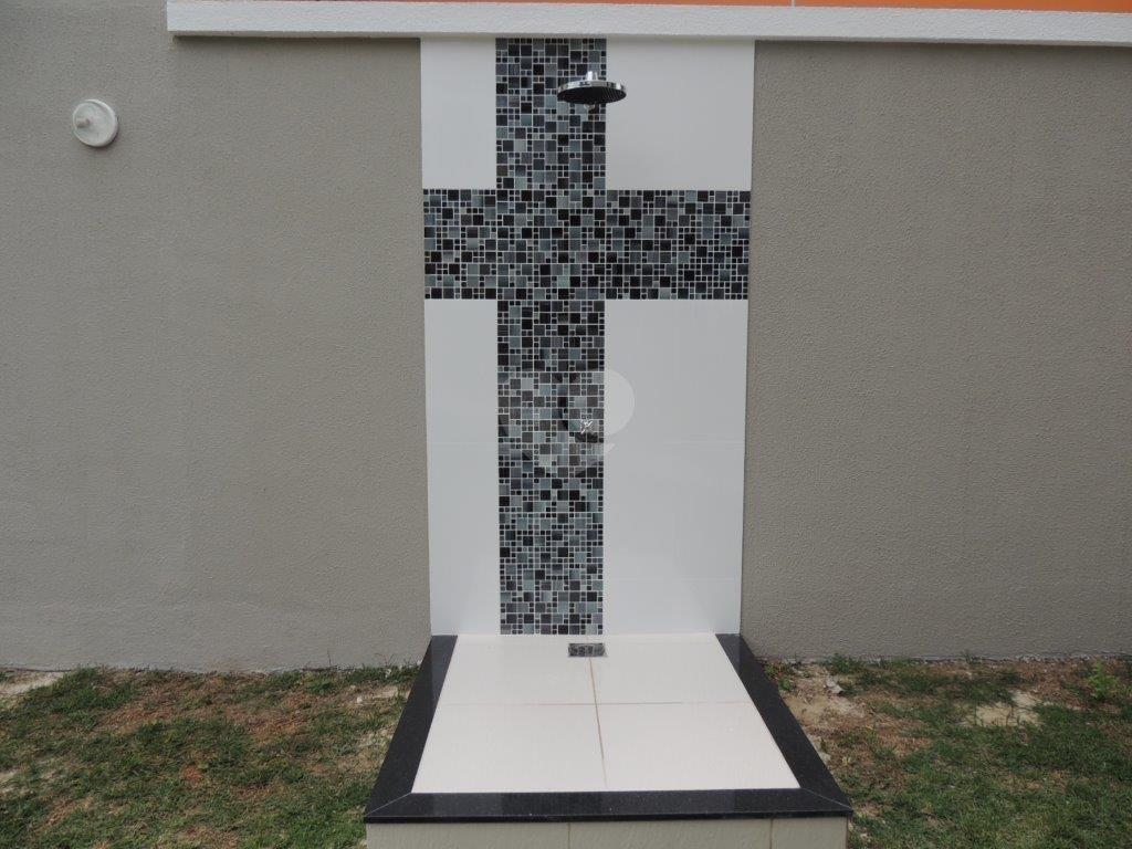 Venda Casa Belo Horizonte Santa Amélia REO238026 18