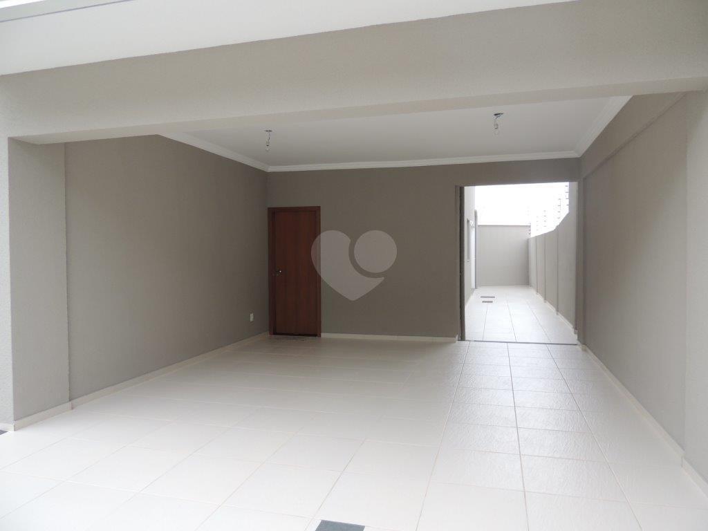 Venda Casa Belo Horizonte Santa Amélia REO238026 12
