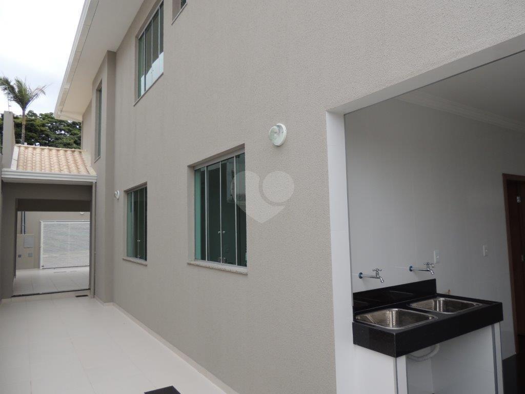 Venda Casa Belo Horizonte Santa Amélia REO238026 14