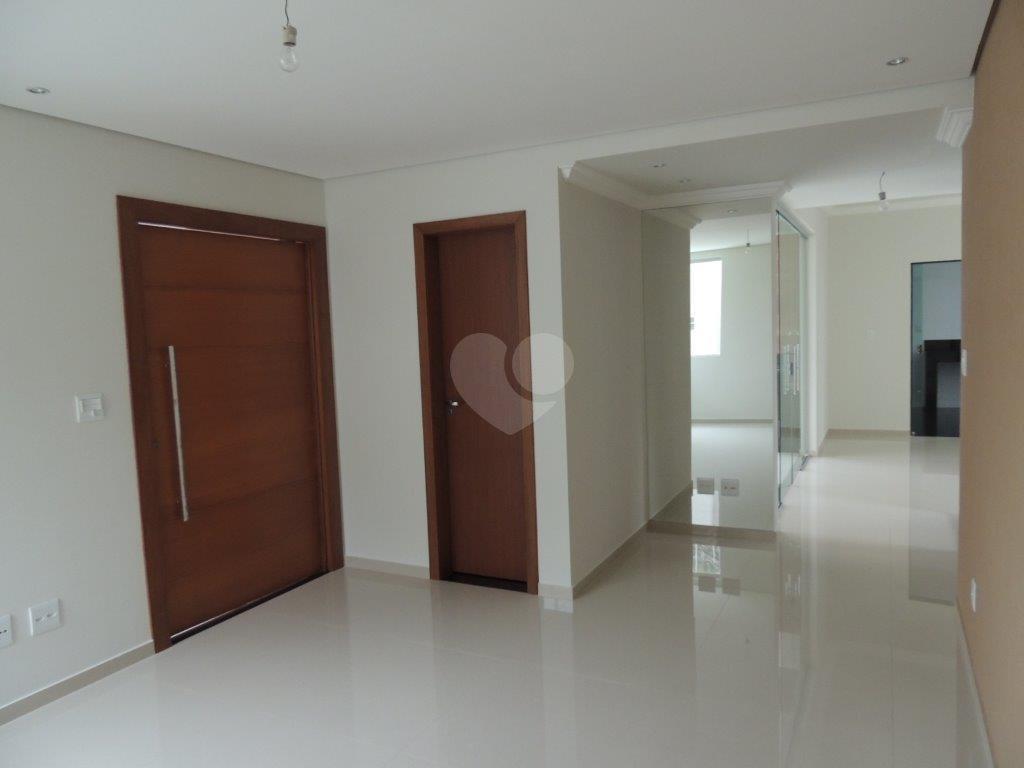 Venda Casa Belo Horizonte Santa Amélia REO238026 19