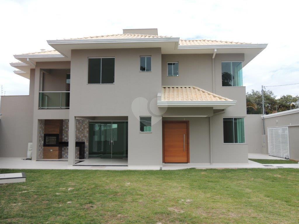 Venda Casa Belo Horizonte Santa Amélia REO238026 7