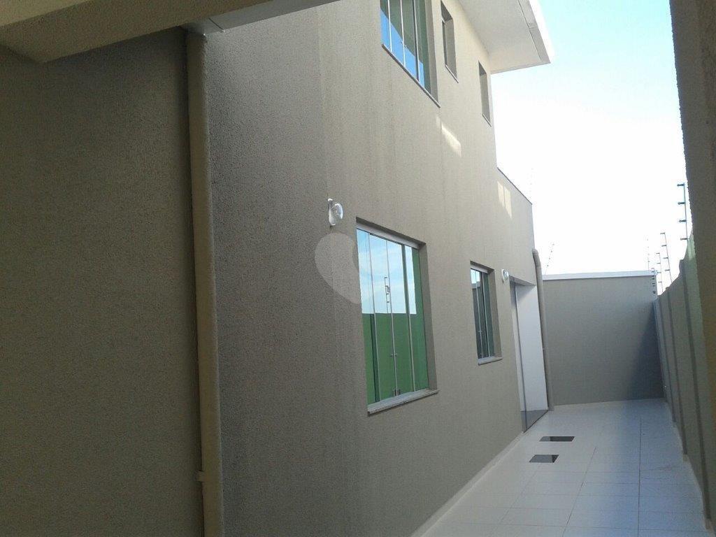 Venda Casa Belo Horizonte Santa Amélia REO238026 10