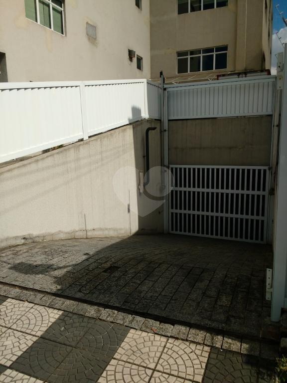 Aluguel Salas Santos Vila Mathias REO238048 5
