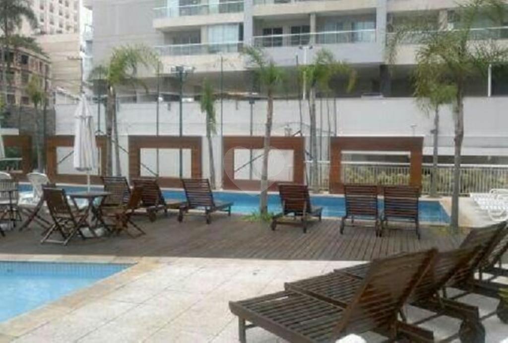 Venda Apartamento Guarulhos Centro REO238272 2