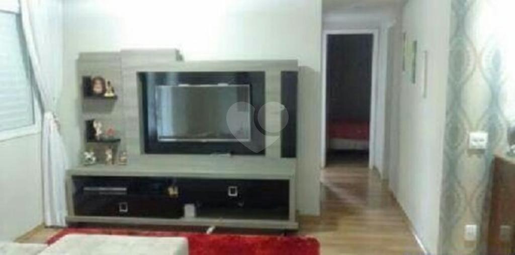 Venda Apartamento Guarulhos Centro REO238272 14