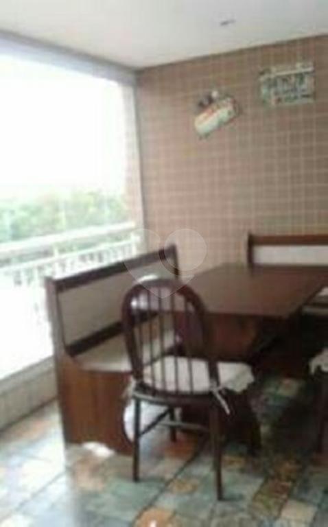 Venda Apartamento Guarulhos Centro REO238272 1