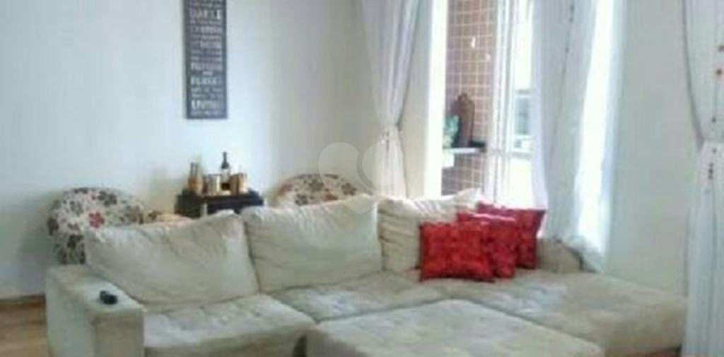 Venda Apartamento Guarulhos Centro REO238272 15
