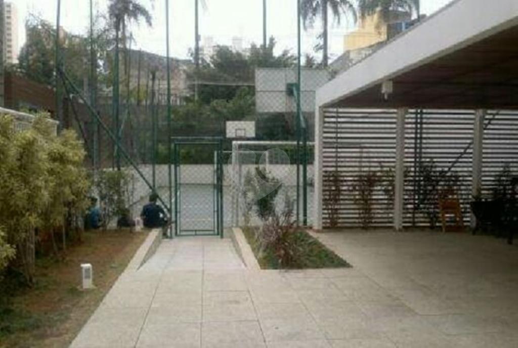 Venda Apartamento Guarulhos Centro REO238272 6