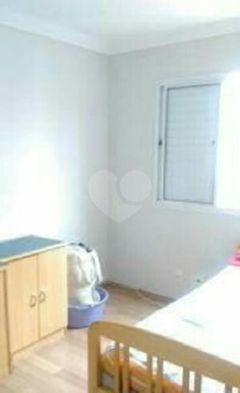 Venda Apartamento Guarulhos Centro REO238272 24