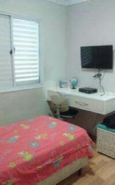 Venda Apartamento Guarulhos Centro REO238272 4