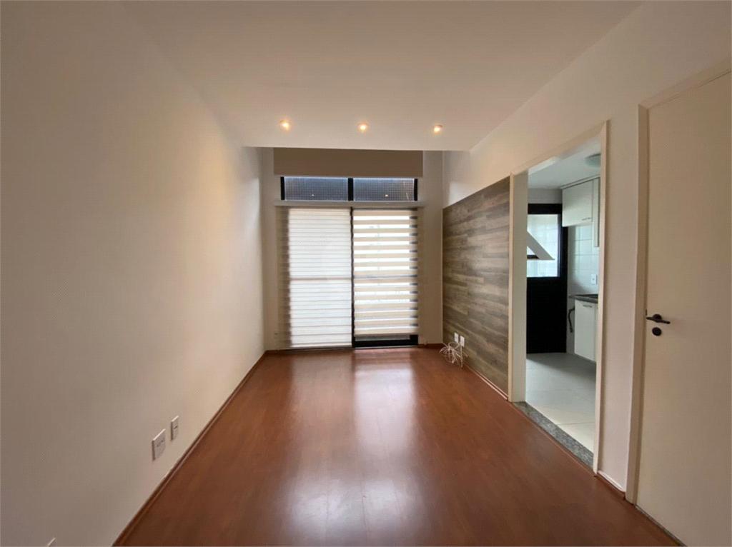 Venda Duplex São Paulo Pinheiros REO238373 29