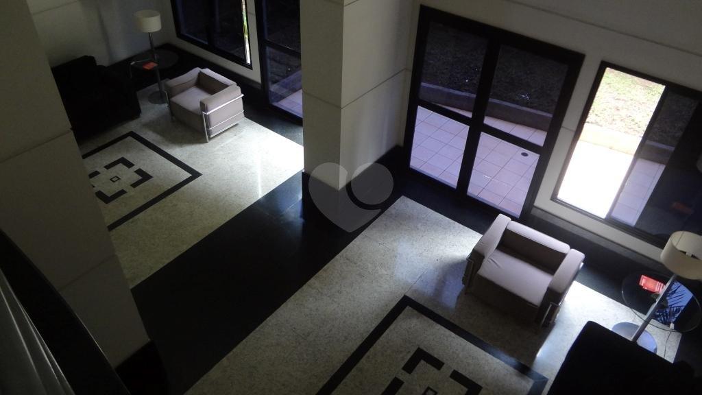 Venda Duplex São Paulo Pinheiros REO238373 26
