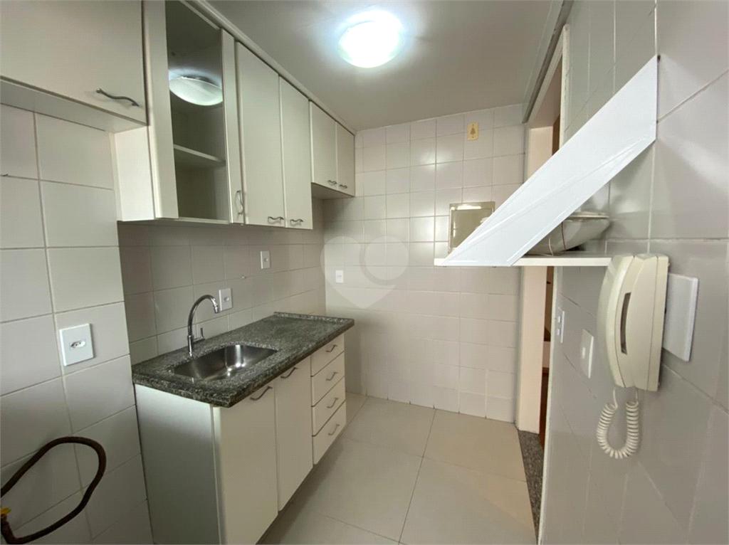Venda Duplex São Paulo Pinheiros REO238373 51