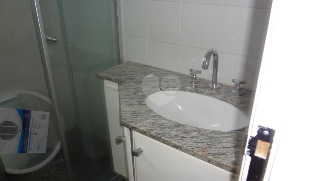 Venda Duplex São Paulo Pinheiros REO238373 12
