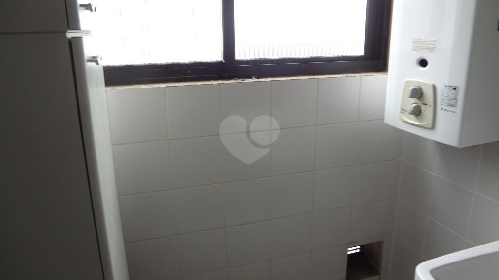 Venda Duplex São Paulo Pinheiros REO238373 8