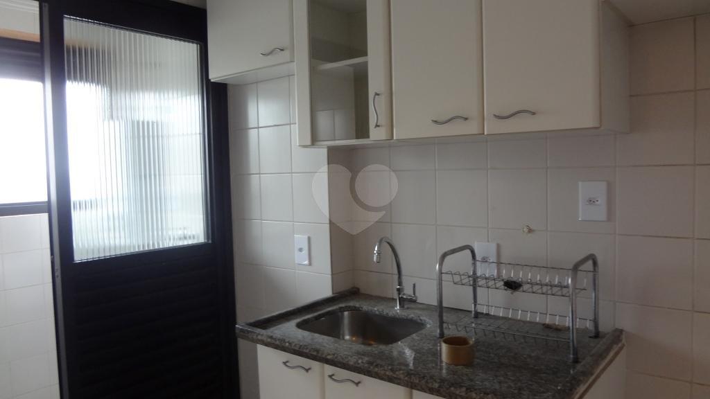 Venda Duplex São Paulo Pinheiros REO238373 4