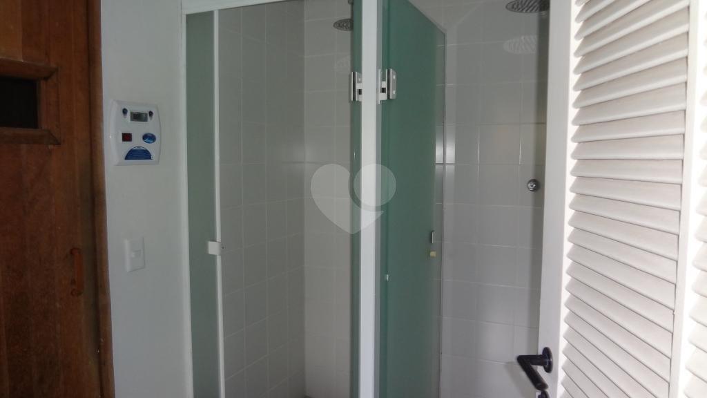 Venda Duplex São Paulo Pinheiros REO238373 24