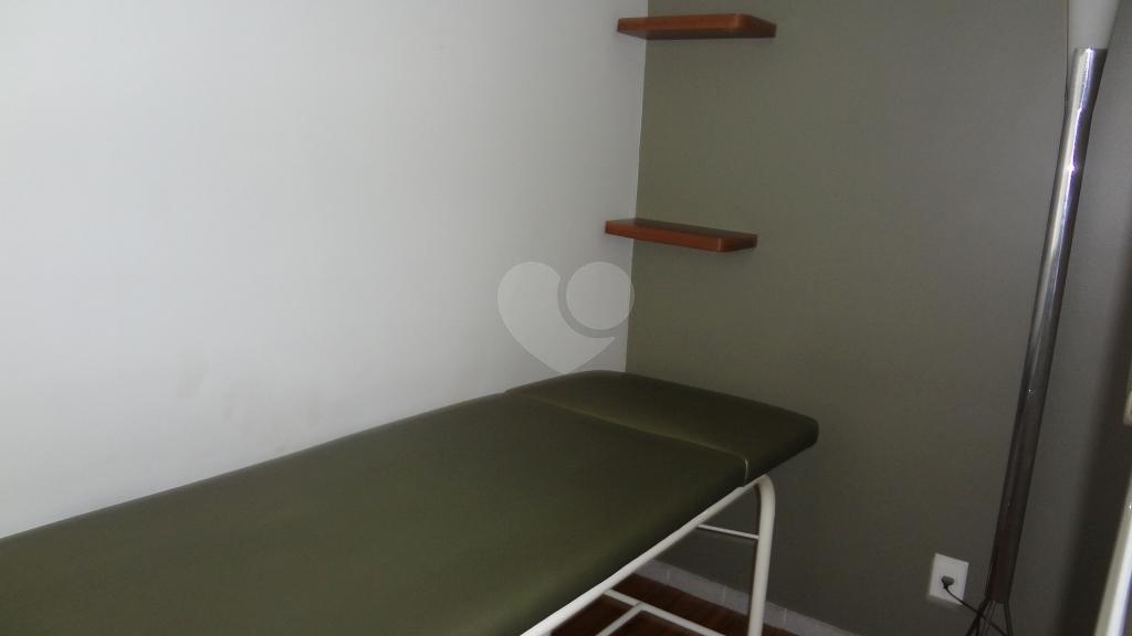 Venda Duplex São Paulo Pinheiros REO238373 22