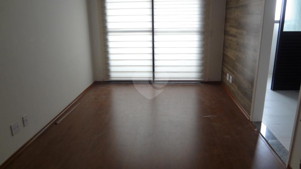 Venda Duplex São Paulo Pinheiros REO238373 3