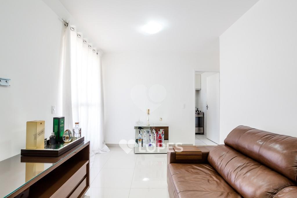 Venda Apartamento Belo Horizonte Jardim Guanabara REO238768 16