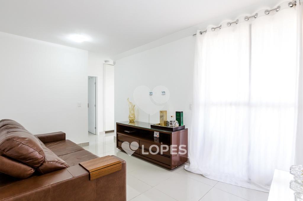 Venda Apartamento Belo Horizonte Jardim Guanabara REO238768 14