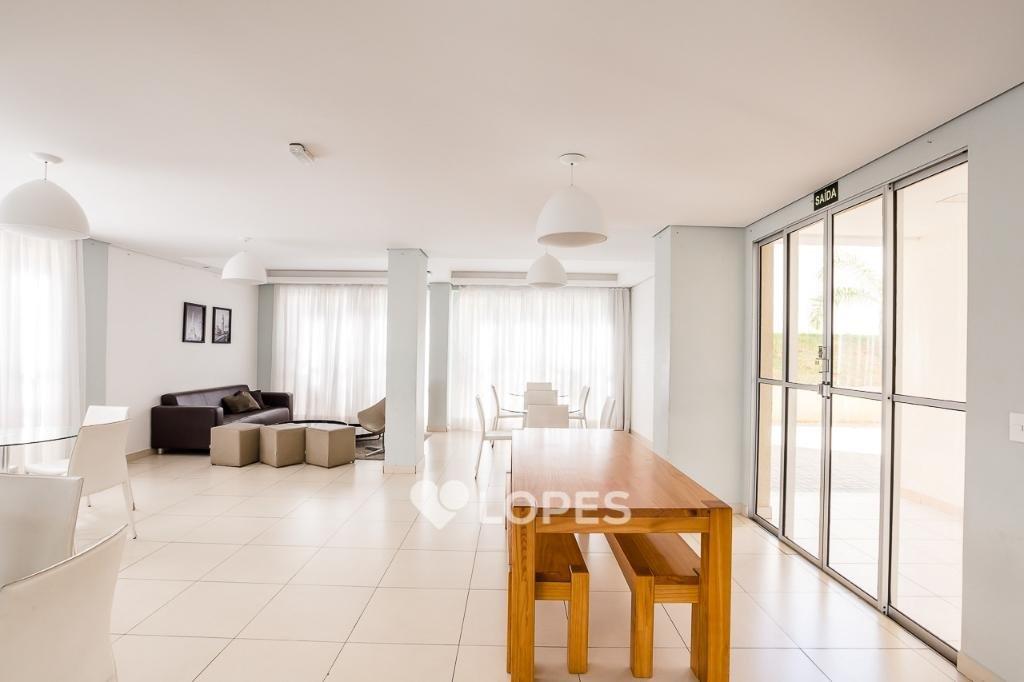 Venda Apartamento Belo Horizonte Jardim Guanabara REO238768 39