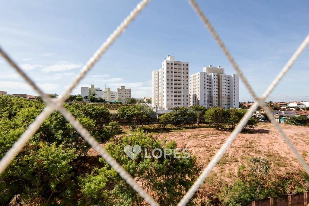 Venda Apartamento Belo Horizonte Jardim Guanabara REO238768 12