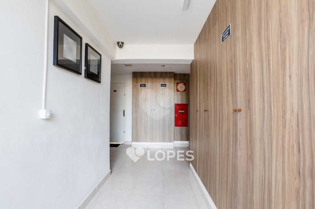 Venda Apartamento Belo Horizonte Jardim Guanabara REO238768 26