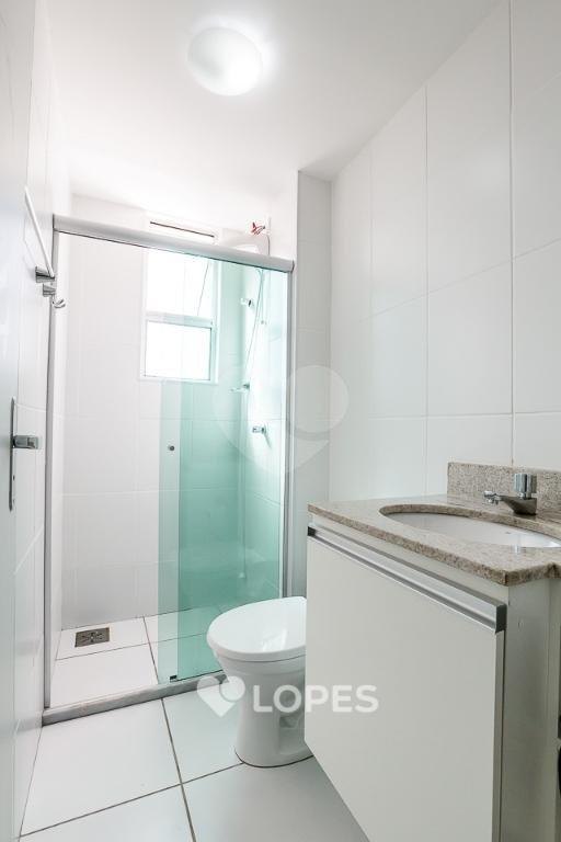 Venda Apartamento Belo Horizonte Jardim Guanabara REO238768 5