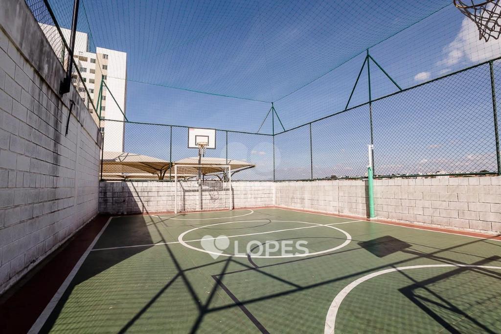 Venda Apartamento Belo Horizonte Jardim Guanabara REO238768 30