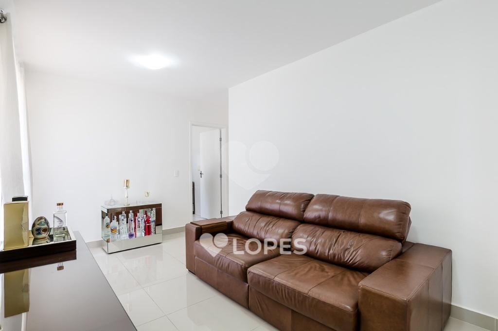 Venda Apartamento Belo Horizonte Jardim Guanabara REO238768 15