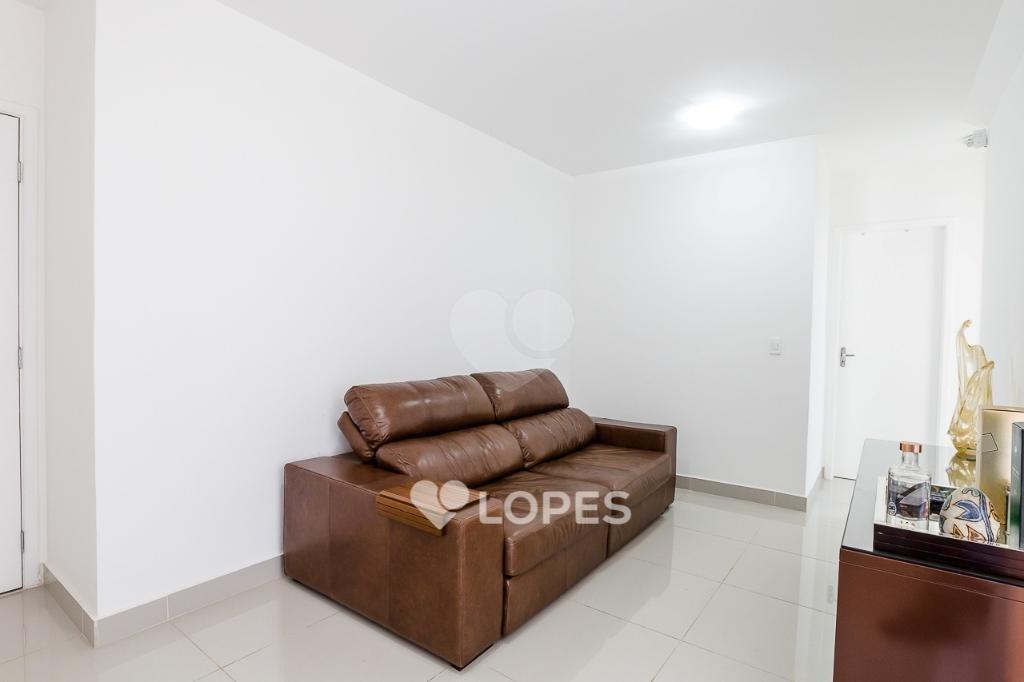 Venda Apartamento Belo Horizonte Jardim Guanabara REO238768 17