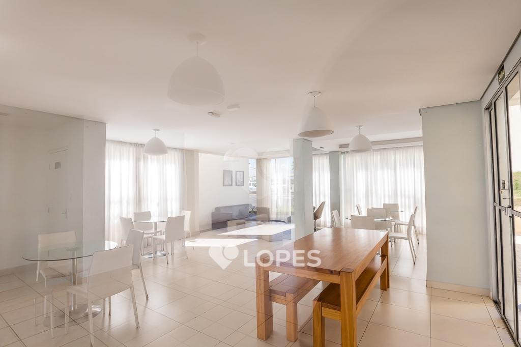 Venda Apartamento Belo Horizonte Jardim Guanabara REO238768 40